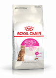 Royal Canin Exigent Protein Preference, 0.4 кг