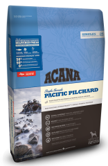 Acana Pacific Pilchard 31/15, 0.34 кг