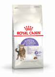Royal Canin Sterilised Appetite Control, 0.4 кг