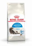 Royal Canin Indoor Long Hair, 0.4 кг