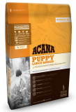Acana Puppy Large Breed 32/15, 11.4 кг