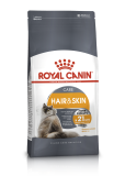 Royal Canin Hair & Skin Care, 0.4 кг