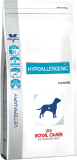 Royal Canin Hypoallergenic Canine, 2 кг