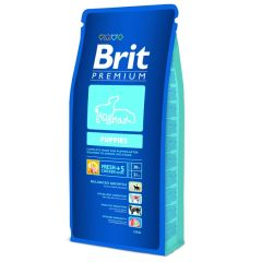 Brit Premium Puppies, 3 кг