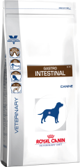 Royal Canin Gastro Intestinal Canine, 2 кг