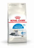 Royal Canin Indoor 7+, 0.4 кг