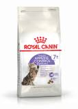 Royal Canin Sterilised 7+ Appetite Control, 0.4 кг