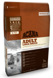 Acana Adult Large Breed 31/15, 11.4 кг