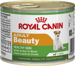 Royal Canin Adult Beauty Wet, 0.195 кг
