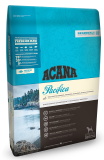 Acana Pacifica dog 35/17, 0.34 кг