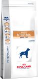 Royal Canin Gastro Intestinal Low Fat Canine, 1.5 кг