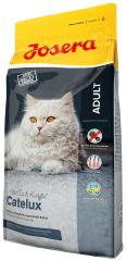 Josera Cat Catelux, 2 кг