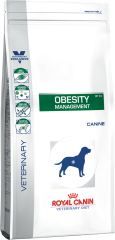 Royal Canin Obesity Canine, 1.5 кг