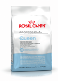 Royal Canin Queen 34, 4 кг