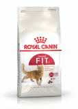 Royal Canin Fit 32, 0.4 кг
