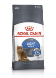 Royal Canin Light Weight Care, 0.4 кг