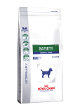 Royal Canin Satiety Small Dog, 1.5 кг