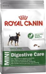 Royal Canin Mini Digestive Care, 0.8 кг