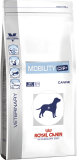 Royal Canin Mobility C2P+, 2 кг