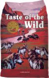 Taste of the Wild Southwest Canyon Canine Formula, 2 кг
