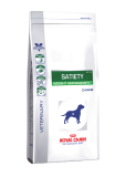 Royal Canin Satiety Weight Management Canine, 1.5 кг