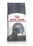 Royal Canin Oral Care, 0.4 кг