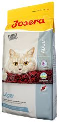 Josera Cat Leger, 10 кг