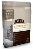Acana Light & Fit 35/11, 2.0 кг
