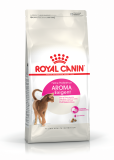Royal Canin Exigent Aromatic Attraction, 0.4 кг