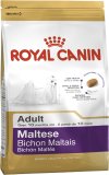 Royal Canin Maltese Adult, 0.5 кг