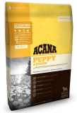 Acana Puppy and Junior 33/20, 0.34 кг
