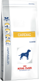 Royal Canin Cardiac Canine, 2 кг