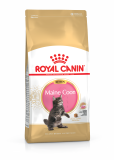 Royal Canin Maine Coon Kitten, 0.4 кг