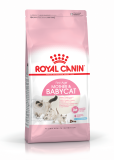 Royal Canin Mother & Babycat, 0.4 кг