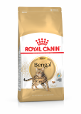 Royal Canin Bengal Adult, 0.4 кг