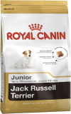 Royal Canin Jack Russell Terrier Junior, 0.5 кг
