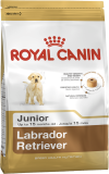 Royal Canin Labrador Retriever Junior, 1 кг