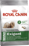 Royal Canin Mini Exigent, 0.8 кг