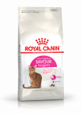 Royal Canin Exigent Savour Sensation, 0.4 кг