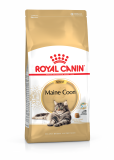 Royal Canin Maine Coon Adult, 0.4 кг