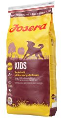 Josera Dog Kids 25/12, 0,9 кг
