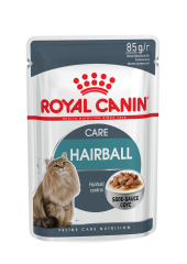Royal Canin Hairball Care, 0.085 кг