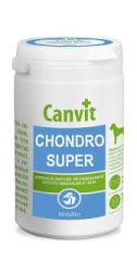 Canvit Chondro Super for dogs, 230 грамм