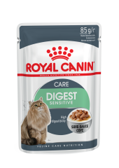 Royal Canin Digest Sensitive, 0.085 кг