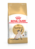 Royal Canin Siamese Adult, 0.4 кг